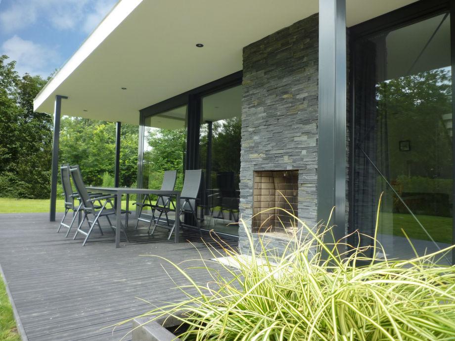 noordzeevilla noord beveland kamperland firma. Black Bedroom Furniture Sets. Home Design Ideas