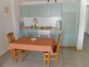 Ferienwohnung Kietzspeicher Wohnung 19