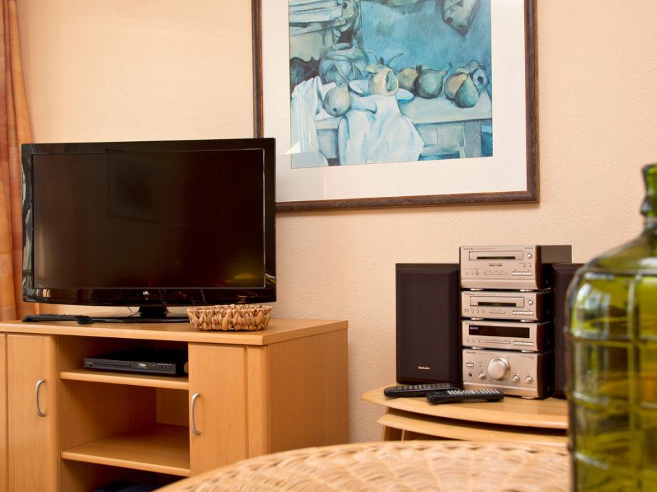ferienwohnung alter markt mecklenburg vorpommern m ritz. Black Bedroom Furniture Sets. Home Design Ideas