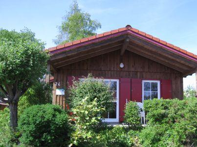 Jabel Haus 24