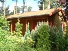 Ferienhaus Jabel Haus 26