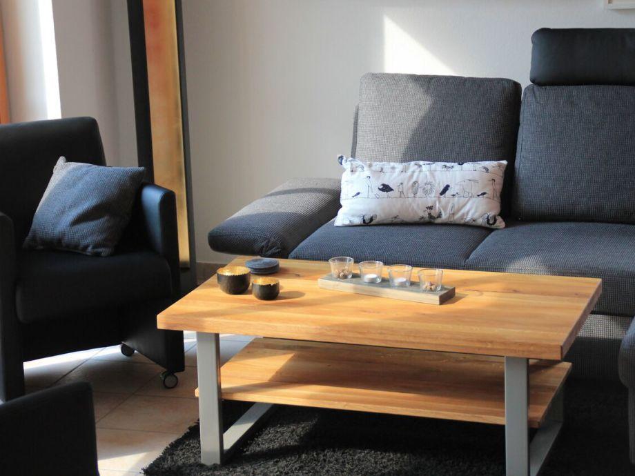 ferienwohnung am golfplatz sarah 02 land fleesensee. Black Bedroom Furniture Sets. Home Design Ideas