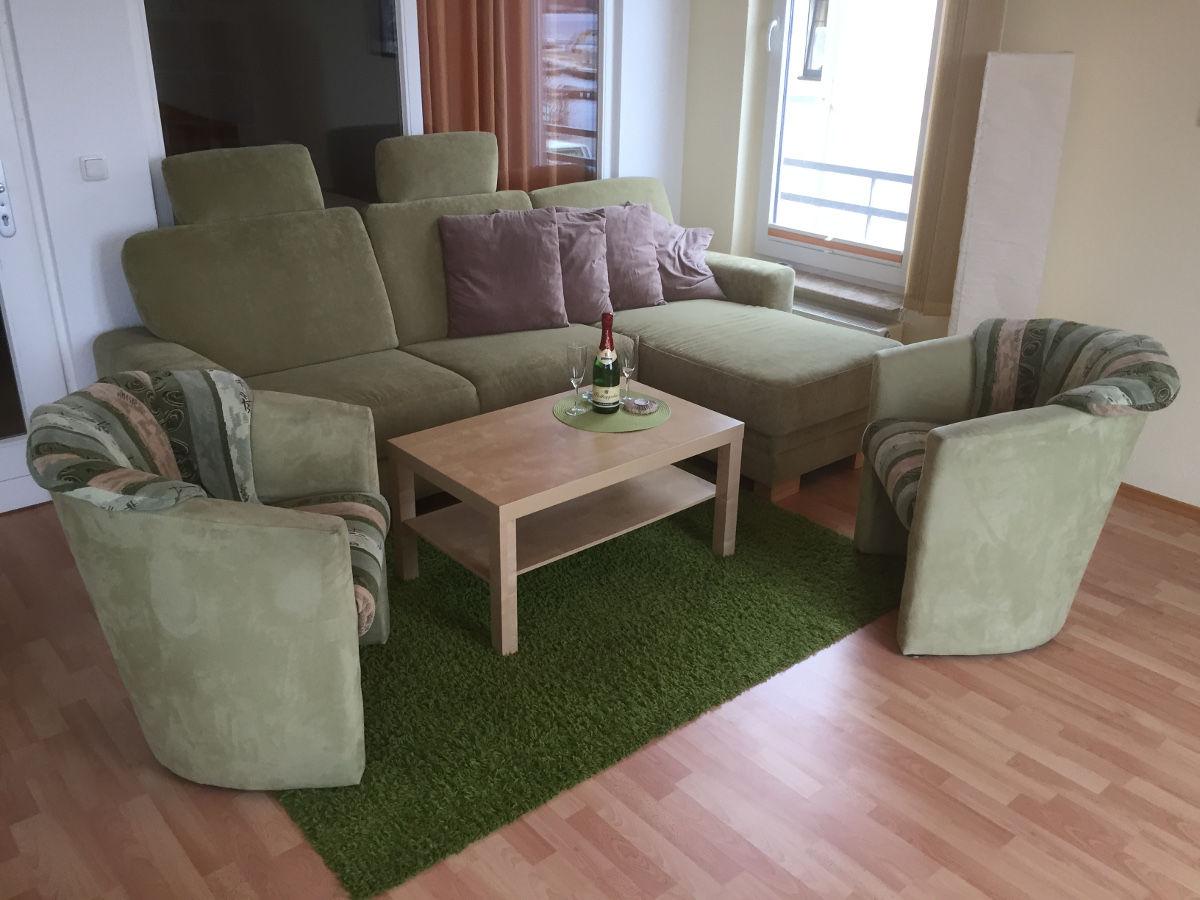 ferienwohnung hafenresidenz mecklenburg vorpommern. Black Bedroom Furniture Sets. Home Design Ideas