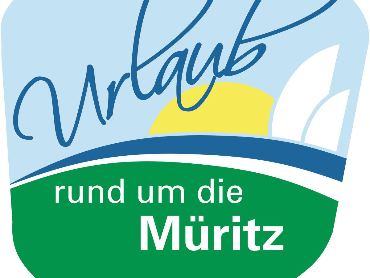 Ferienwohnung Kietzspeicher 39, Waren (Müritz), Firma