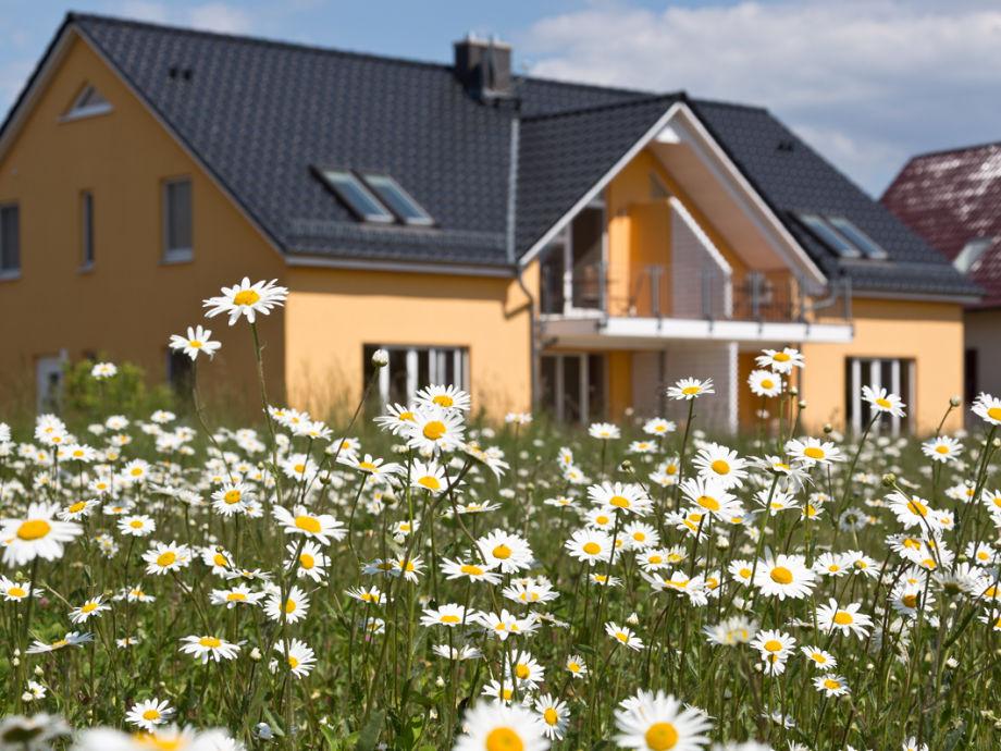 Haus Mirabelle Summertime