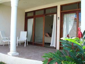 Ferienwohnung Casa 2000 - Villa 4