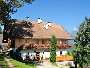 Ferienwohnung Radmüllerhof