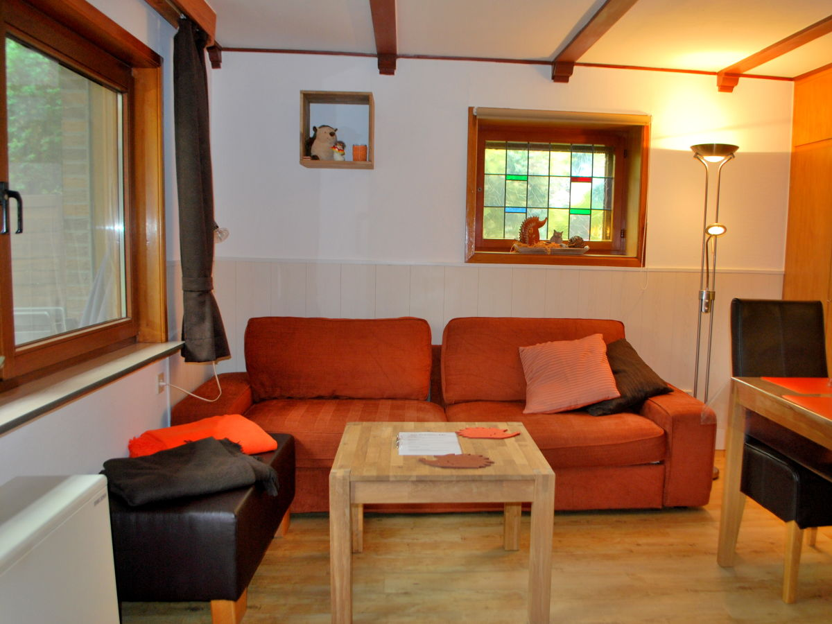 ferienparadies schweizer ferienhaus igelchen. Black Bedroom Furniture Sets. Home Design Ideas