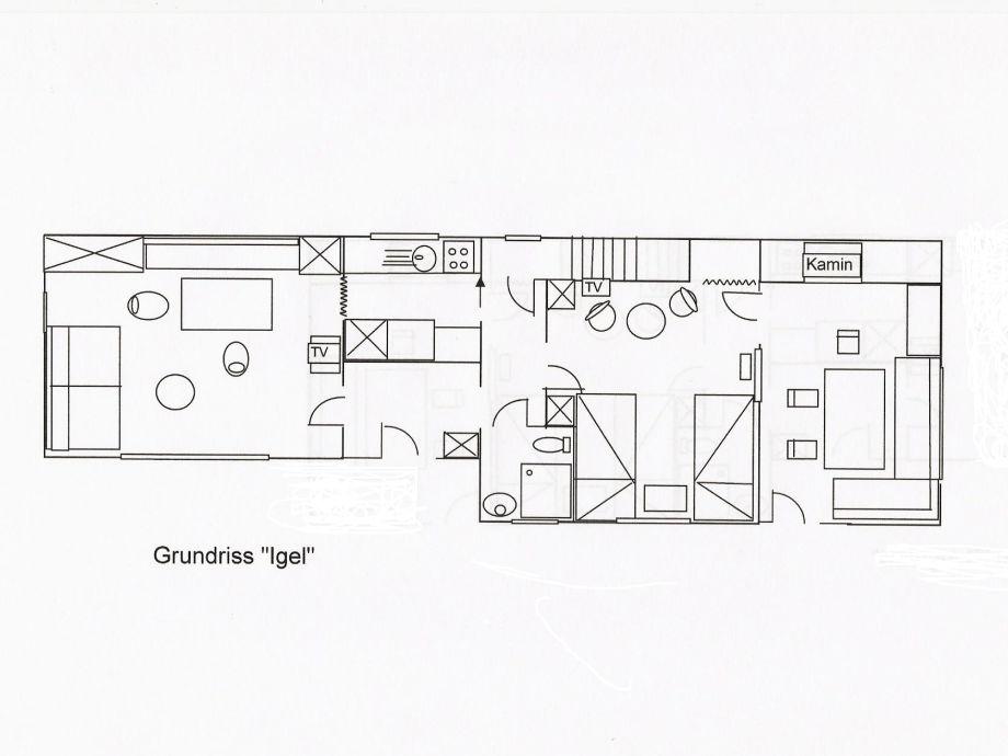 ferienparadies schweizer ferienhaus igelchen l neburger heide verden kirchlinteln frau. Black Bedroom Furniture Sets. Home Design Ideas