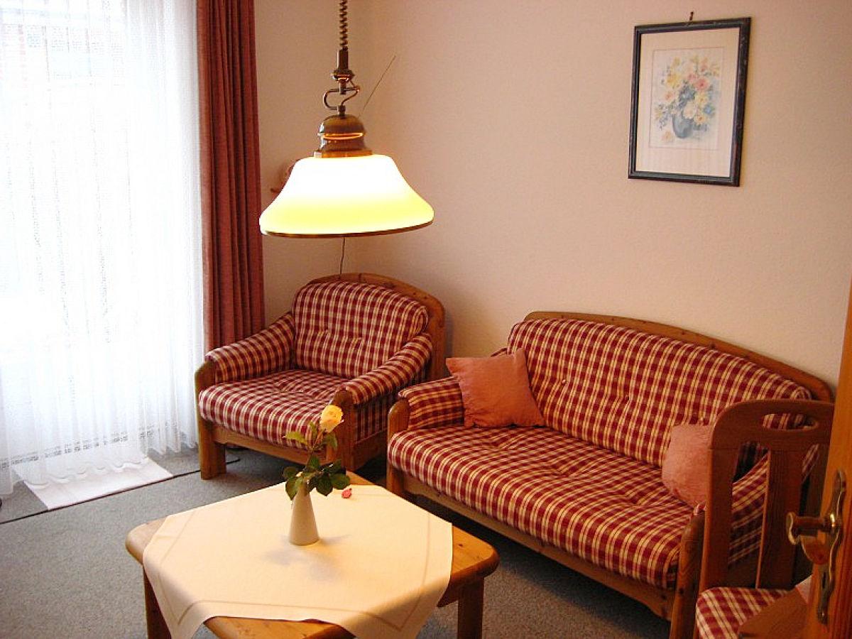 bungalow im knudsenweg f hr herr peter h ckst dt. Black Bedroom Furniture Sets. Home Design Ideas