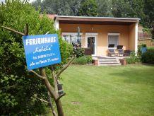 Ferienhaus LaLeLu
