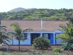 Ferienhaus Casa Águia