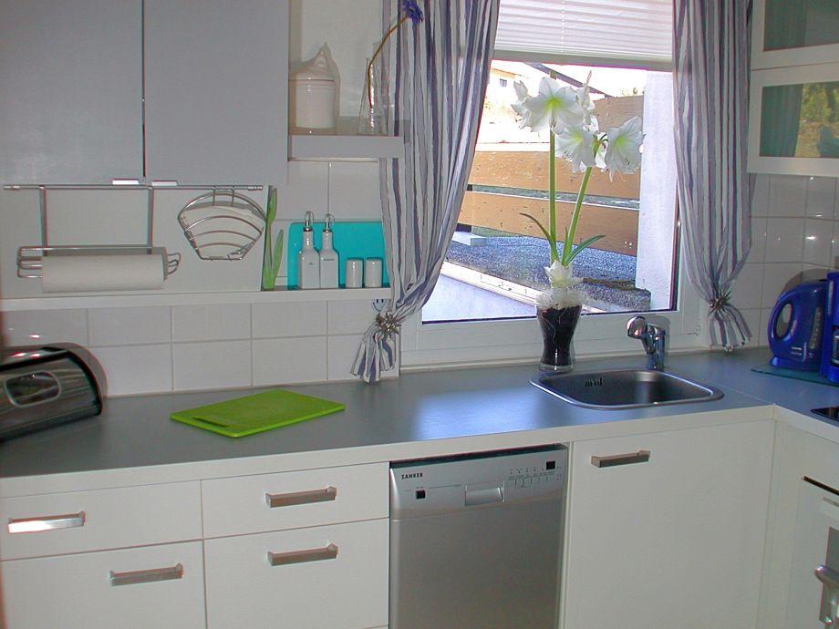 ferienhaus lechseeferien ii allg u familie klaus und. Black Bedroom Furniture Sets. Home Design Ideas