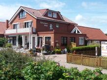 Ferienhaus - Heidi - Wohnung Meeresrauschen