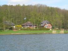 Ferienhaus Tönnsen