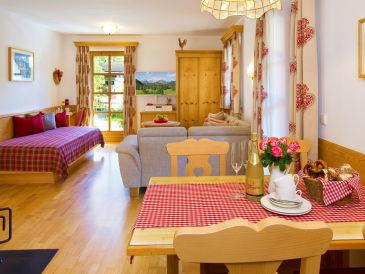 Holiday apartment Vacation Rental Neuschwanstein - Apartment