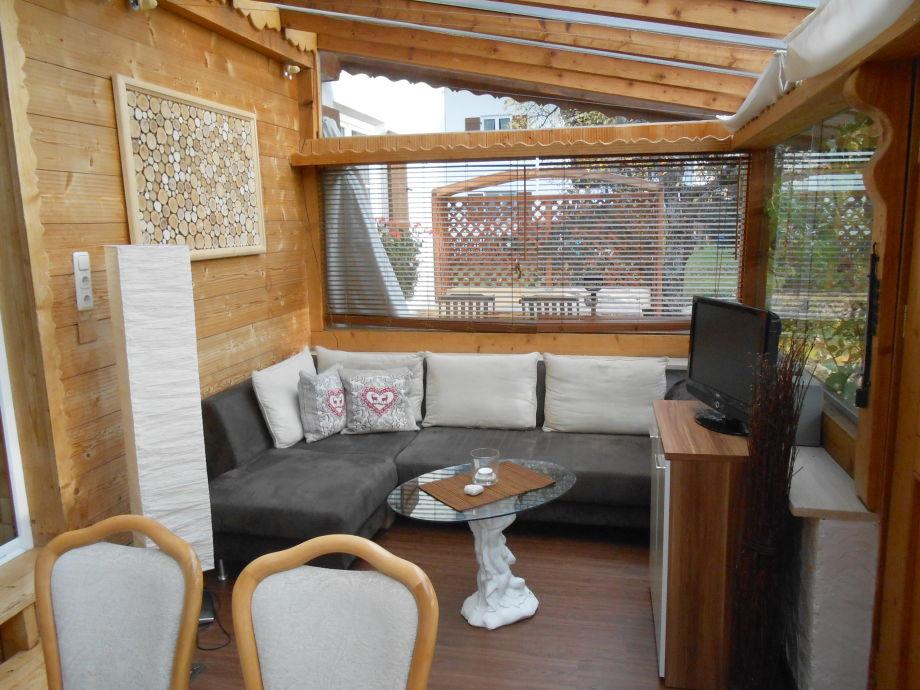 ferienwohnung w rnerblick oberbayern alpenwelt karwendel mittenwald firma mm. Black Bedroom Furniture Sets. Home Design Ideas