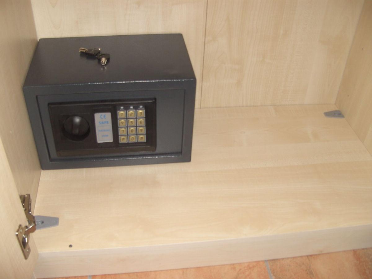 ferienwohnung ku nordsee familie lothar und marion ku. Black Bedroom Furniture Sets. Home Design Ideas