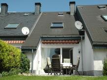 Ferienhaus Hildfeld