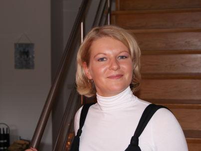 Ihr Gastgeber Melanie Dommaschk