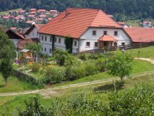 Ferienwohnung Kräuterhof