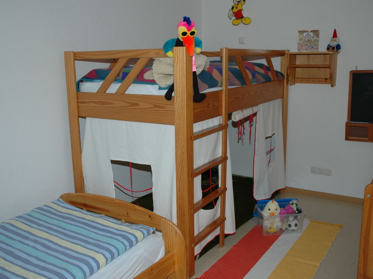 ferienwohnung warnken nordsee familie monika und enno. Black Bedroom Furniture Sets. Home Design Ideas