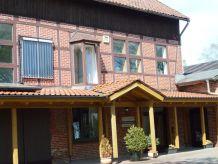 Ferienwohnung Zur Alten Mühle