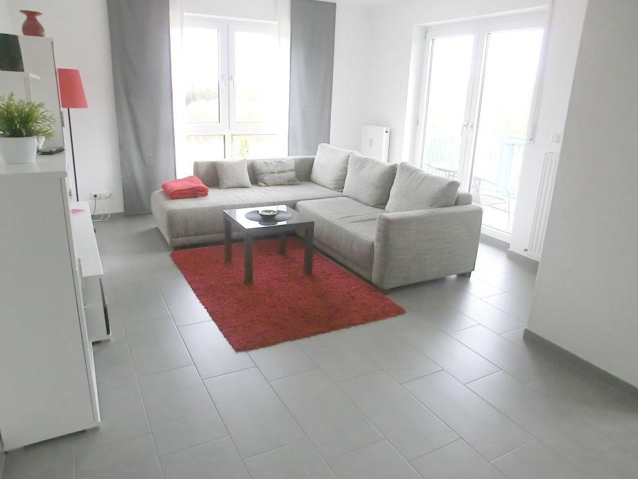ferienwohnung karin saarland im stadtverband st ingbert herr rainer vogelgesang. Black Bedroom Furniture Sets. Home Design Ideas