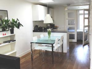Apartment 46