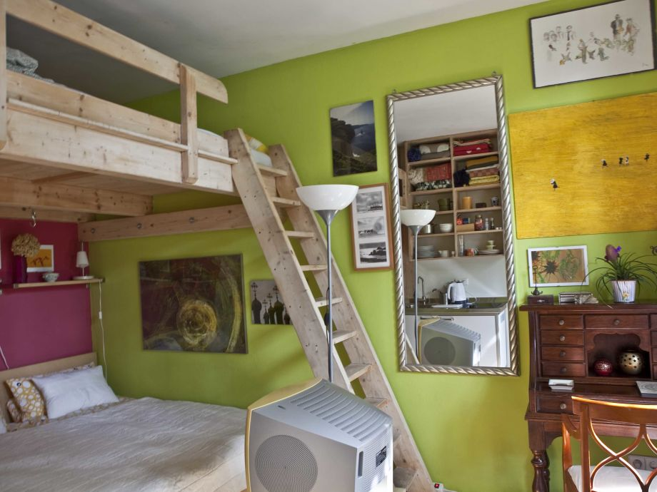 doppelbett hochbett excellent updated with doppelbett hochbett stunning hochbett doppelbett. Black Bedroom Furniture Sets. Home Design Ideas