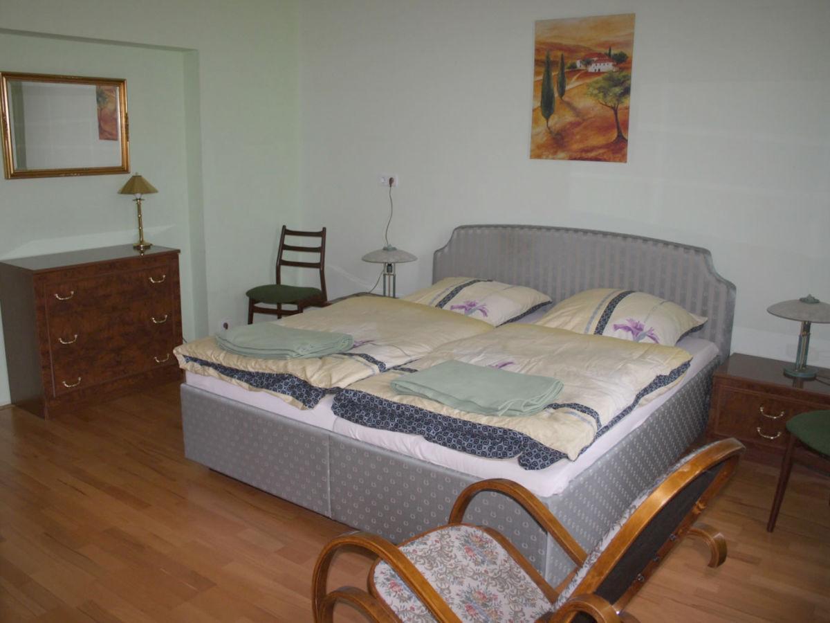ferienwohnung auf dem gut bornkamp ostsee herr heinz beyers. Black Bedroom Furniture Sets. Home Design Ideas