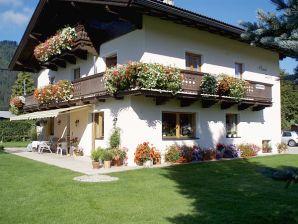 Ferienwohnung Haus Zierl