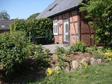 Ferienwohnung Heide - Ferienhof Gauster