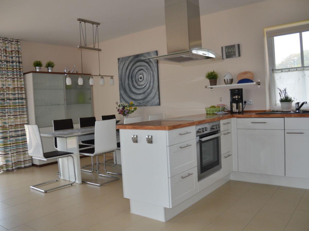 ferienhaus haus sonnige aussichten zinnowitz frau petra kr ler. Black Bedroom Furniture Sets. Home Design Ideas