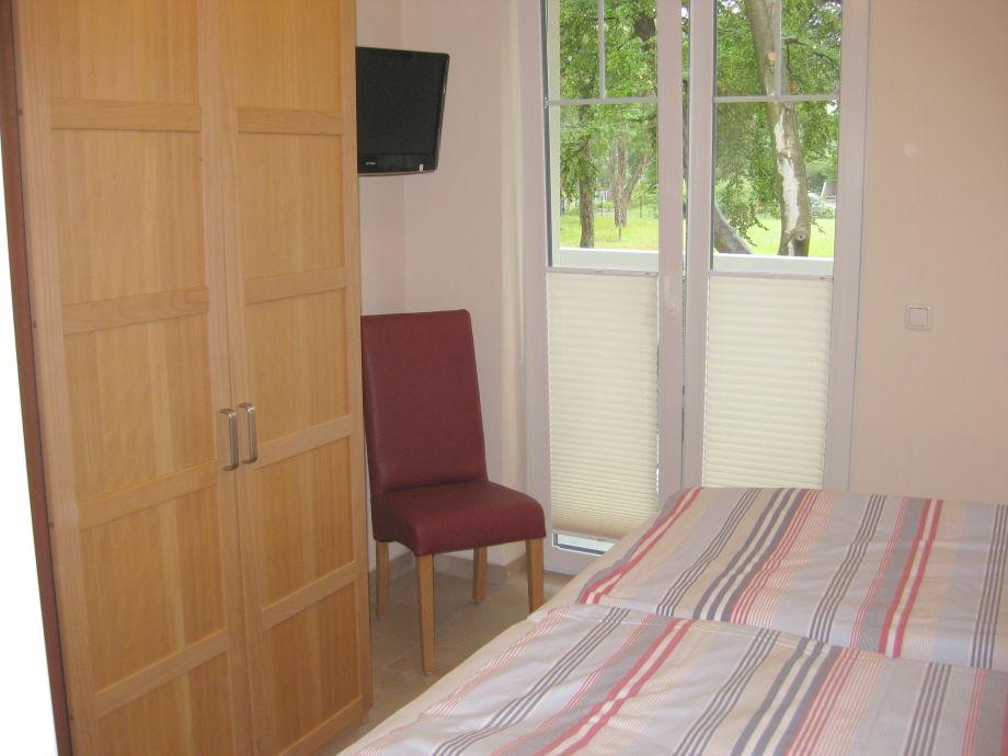 ferienwohnung strandl ufer ostseeinsel usedom frau tanja von bargen. Black Bedroom Furniture Sets. Home Design Ideas