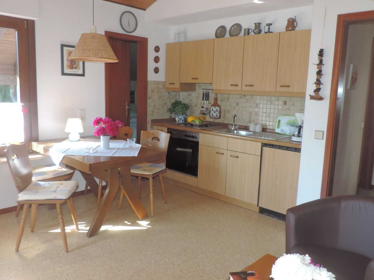 Küchenzeile Jana ~ ferienhaus schlossblick am edersee, nationalpark kellerwald edersee firma ferienhaus am