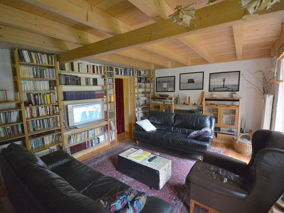Ferienhaus haus am berg schwarzwald nordschwarzwald for Ohrensessel wohnzimmer