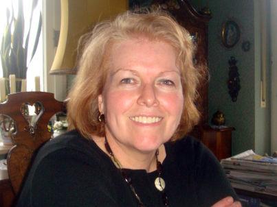 Ihr Gastgeber Susanne Albert