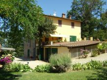 Holiday apartment Ginestra - Agriturismo La Tinaia