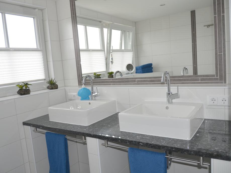 ferienhaus inselzauber usedom familie j rgen und alice kloppenborg. Black Bedroom Furniture Sets. Home Design Ideas
