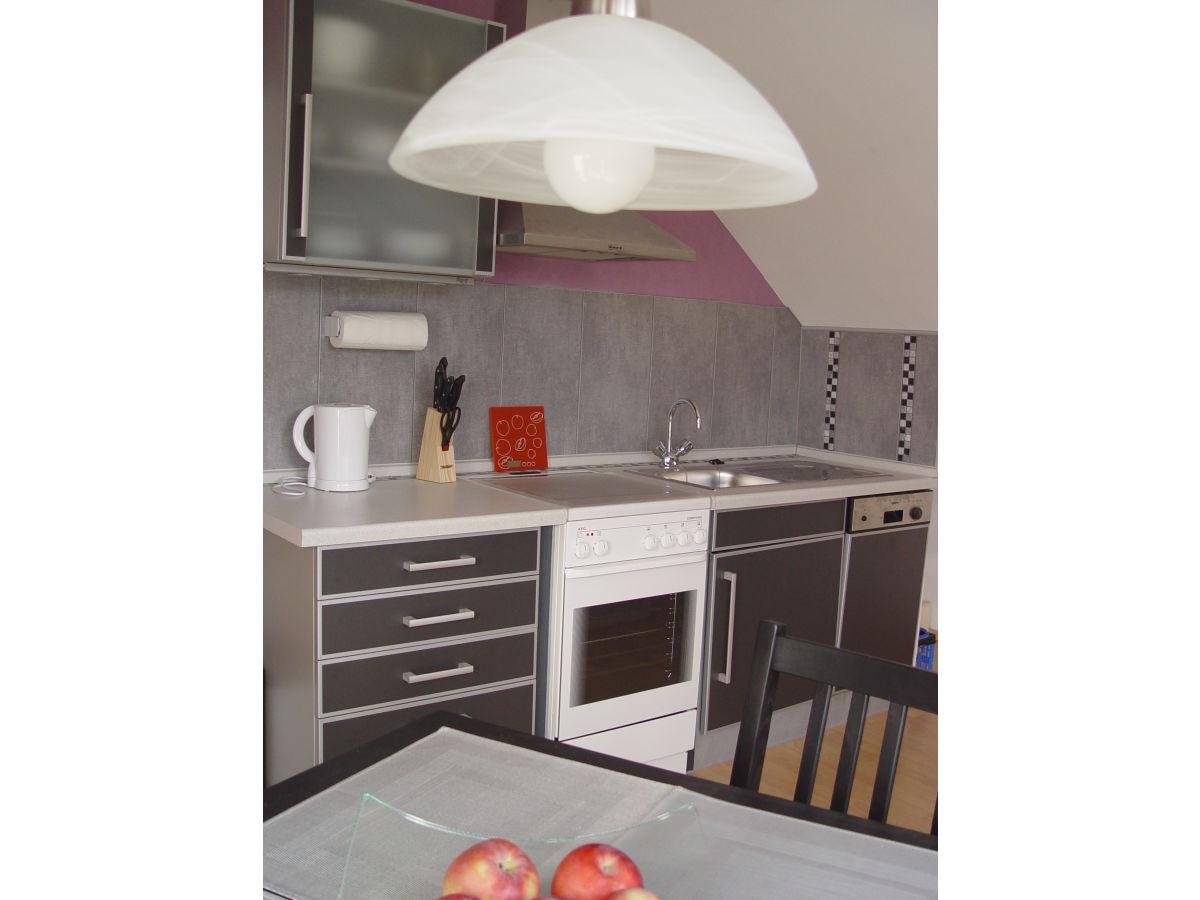 ferienwohnung im ferienhaus feldblick st dte region aachen frau marita ehm. Black Bedroom Furniture Sets. Home Design Ideas