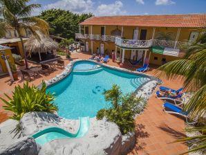 Apartment im Hotel Rancho El Sobrino Resort & Restaurant