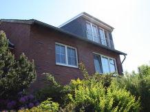 Ferienwohnung Haus Orca