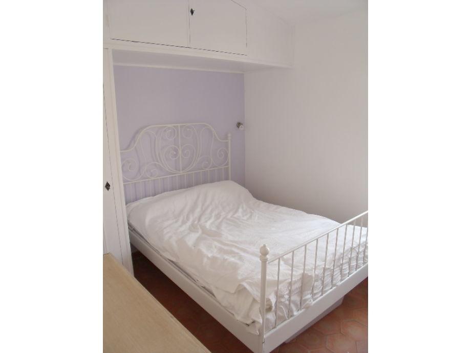 ferienhaus la maison bleu bucht von st tropez herr christof dunkel. Black Bedroom Furniture Sets. Home Design Ideas