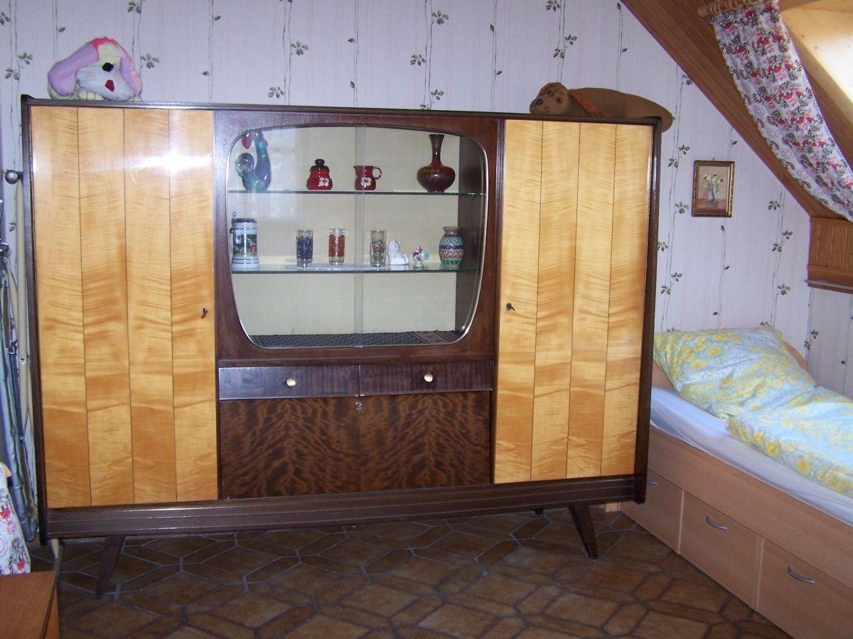 ... Getrennte Schlafzimmer Schlafzimmer Getrennte Betten Kreative Deko  Ideen Und ...