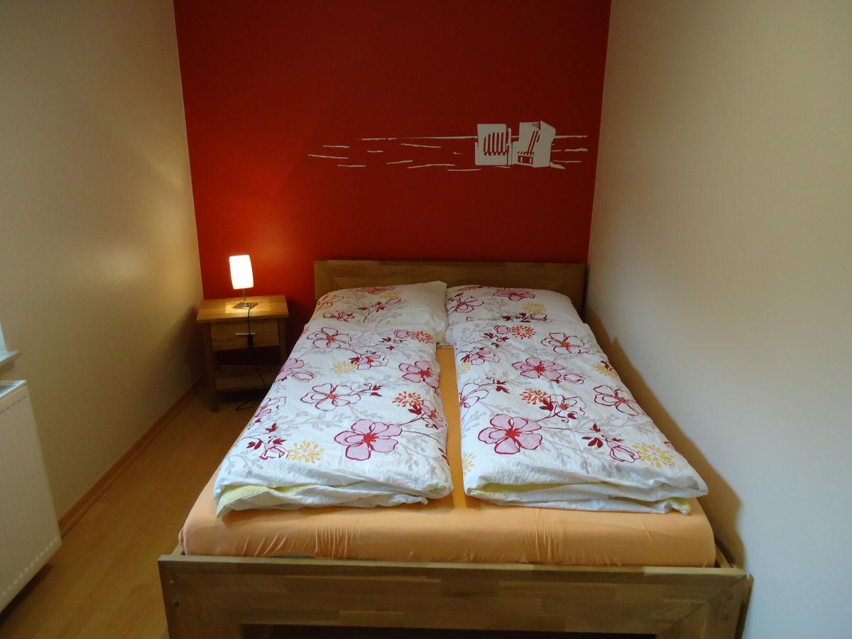 ferienwohnung amtmann dirks str st peter ording frau ilona witt. Black Bedroom Furniture Sets. Home Design Ideas