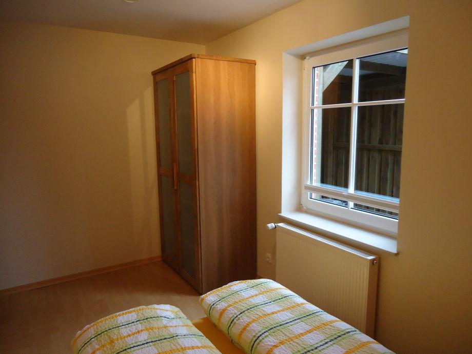 ferienwohnung amtmann dirks str nordseek ste nordsee. Black Bedroom Furniture Sets. Home Design Ideas