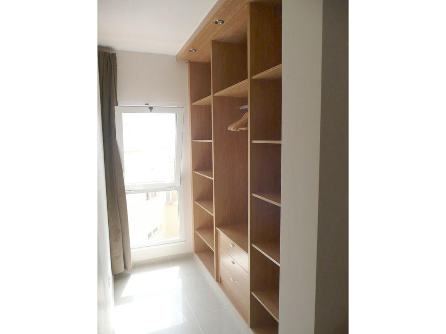 apartment los hibiscos costa calma fuerteventura frau. Black Bedroom Furniture Sets. Home Design Ideas