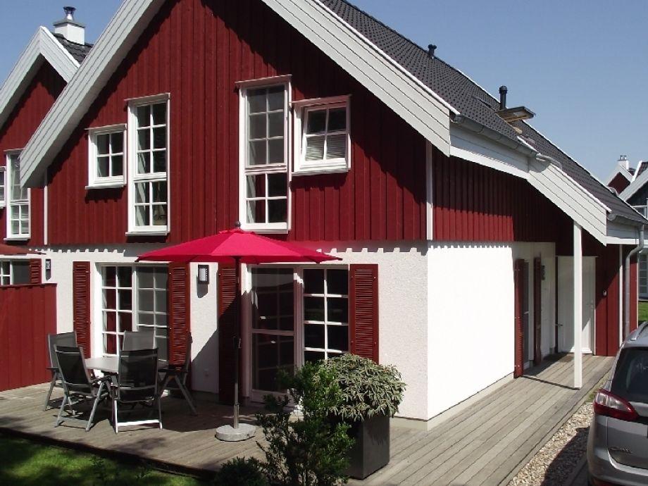 Ferienhaus Deichpirat©