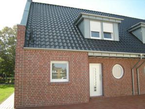 """Ferienhaus Haus """"Strandgut"""""""